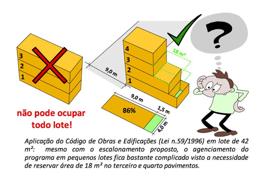 C:\Users\FaZ\Desktop\folheto\FOLHETO PAPER (1